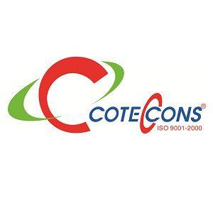 COTEC cog